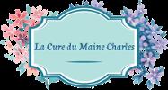 La Cure Du Maine Charles